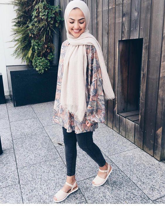 via dope_hijab
