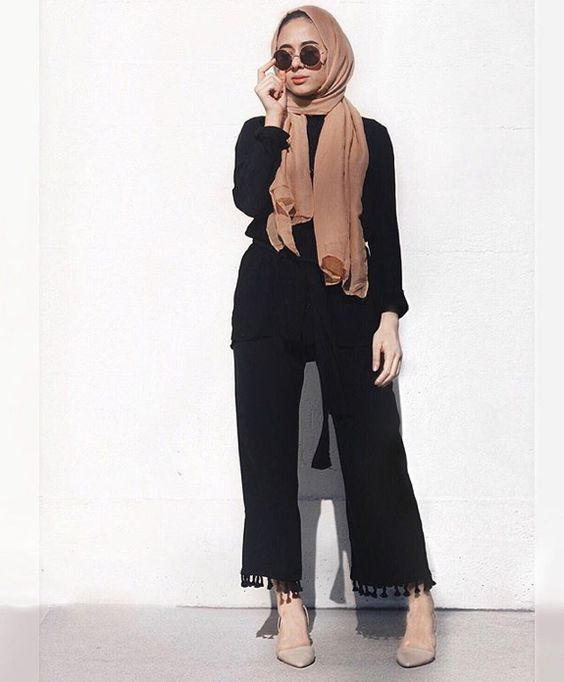 via Hijabioffthegrid