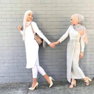 via hijab_house