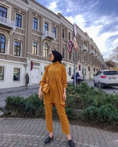 Tunic Set Style Ideas Will Make You Look Elegant Forever