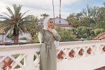 Dress Hijab Style to Wear for Eid al-Fitr 2019 via hijabioffthegrid