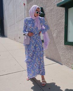 cozy fabric @Summeralbarcha