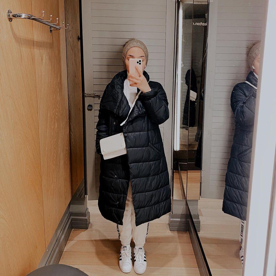 @svda.gk style