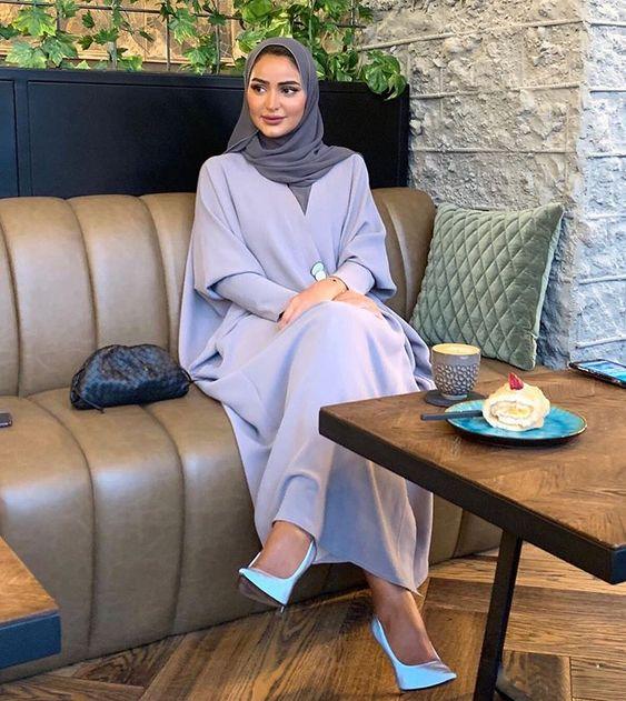 Samar Alahmed