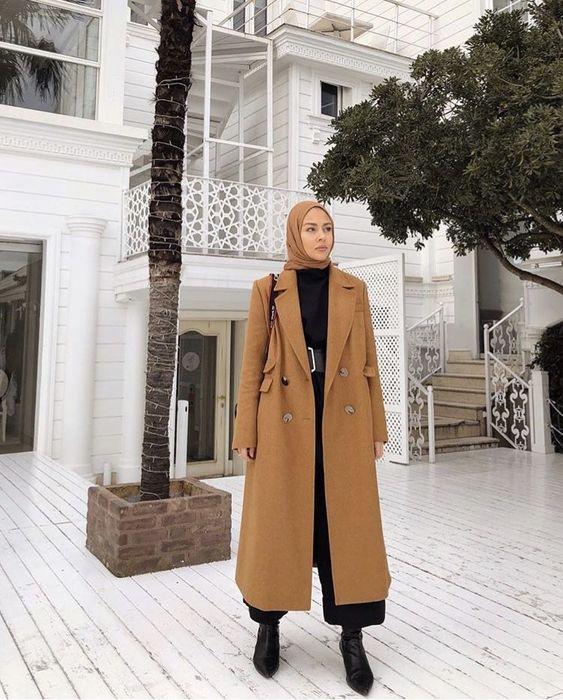 fashion.comparess.com