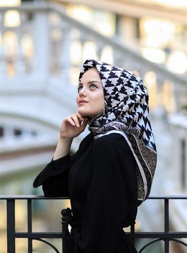 hijabplanet