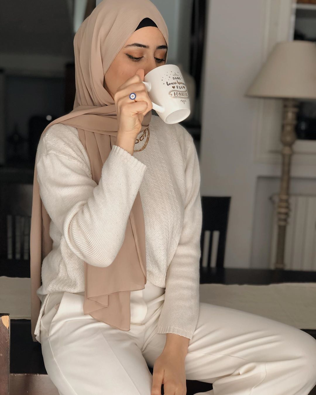 haifa.lazreg