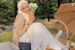 Hijab Outfit For Picnic