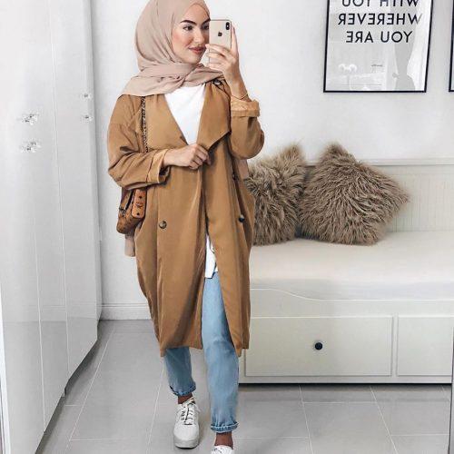 classy.hijab.by.gioia