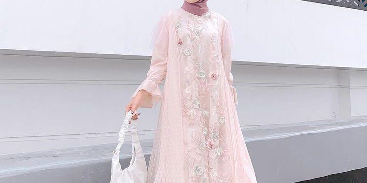 Best Looks Outfit Ideas For Celebrating Eid al-Fitr