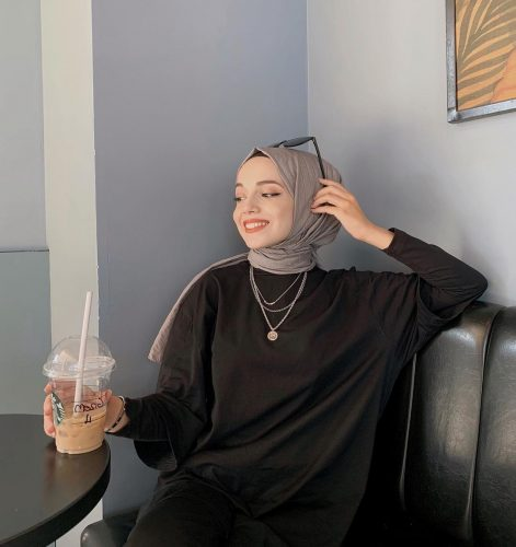 4 Timeless Jewelry Trends That Will Make Your Hijab Outfit Stand Out